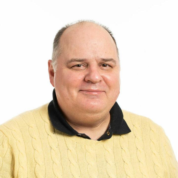 Patrick Soppelsa