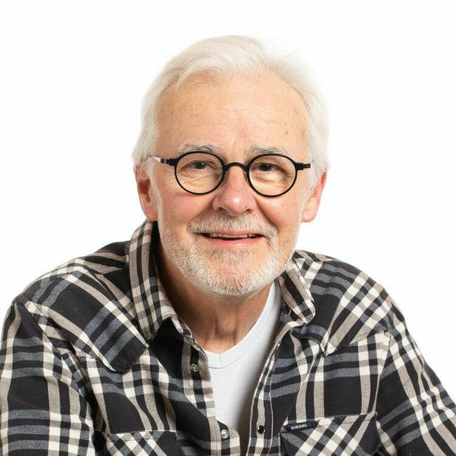 Michel Lohner